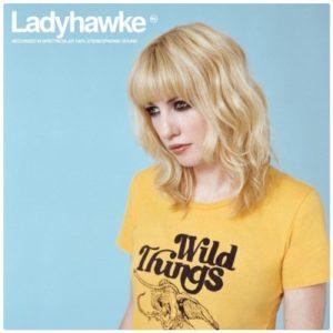 ladyhawke-wild-things-LP