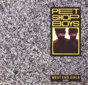 pet_shop_boys-west_end_girls_7inch epic