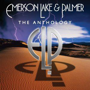 ELP Anthology