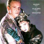 Glenn+Claudia When Your Heart