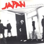 Japan - I Second That Emotion