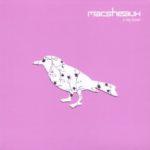 MARSHEAUXebayQueenKUCD001