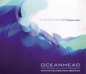 OCEANHEAD Eyemotion