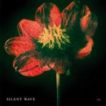 SILENT WAVE War