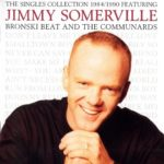 jimmy_somerville-the_singles_collection_1984-1990