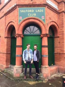 automatic-writing-salford-lads-club