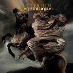 delerium-mythologie-a_w-medres