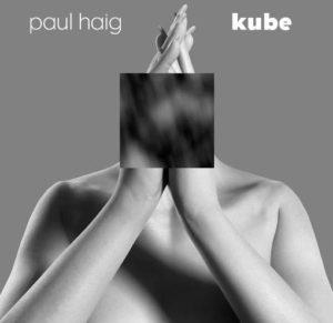 paul-haig-kube
