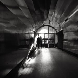 vile-arrival-tunnel-square