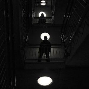 vile-halo-stairwell