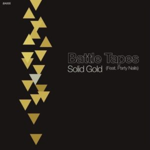 battle-tapes-solidgold