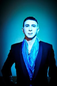 marc-almond-blue