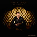 rusty-egan-presents-wttdf