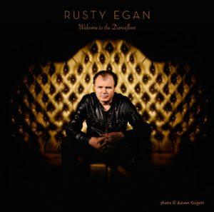 rusty-egan-presents-wttdf