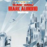 starcluster-marc-almond-silver-city-ride