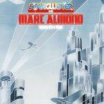starcluster-marc-almond-silver-city-ride