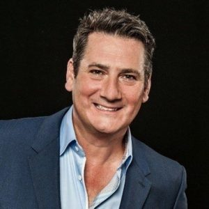 tony-hadley-from-spandau-ballet