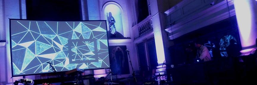wrangler-shoreditch-church-01