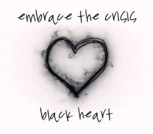 embrace-the-crisis-black-heart